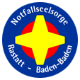 Quelle: Notfallseelsorge Rastatt Baden-Baden